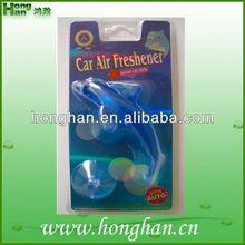 2015 natural home air fresheners