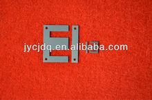 EI-152.4 Silicon Steel Transformer Core