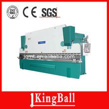 Bending Machine/folding machine/Plate Bender