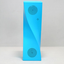 Mini bluetooth speaker High Power Mini Speaker Personalized design