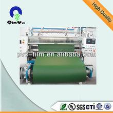 PVC Rigid Clear Plastic Sheets name brand sheets