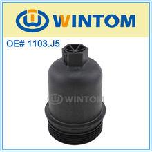 generator fuel cap 1103.J5 for peugeot 206 auto parts