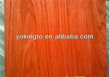 High gloss UV board paint MDF board