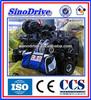 Best quality 8.3 cummins engine 6 cylinder truck diesel engine for sale C245 33