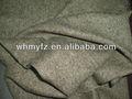 Caseira tecidos