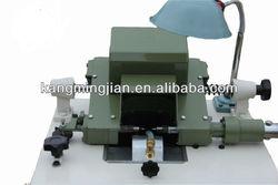 stone beads machine, gemstone/agate/crysta beadsl making machine,wood round beads making machine
