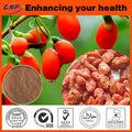 De China BNP fuente de alimentación alta calidad orgánica Goji berry ( toda, Seca ) de fruta entera