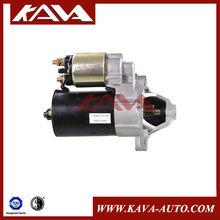 12v Bosch starter motor for Audi,2-1377-BO,Lester 17165,CS509