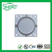 Smart Bes!LED Aluminum PCB,lighting source