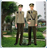 super high quality police security uniforms from China supplier