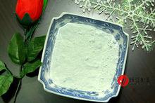 Titanium dioxide rutile 98 pigment