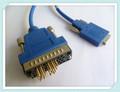 De haute qualité et vente chaude routeur cisco câble 3 cab-ss-v35mt m