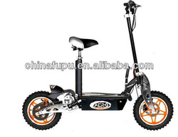 Electric scooter 500-1300 W with CE approved