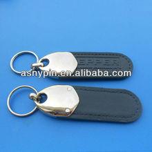 car logo key chain with polish enamel,smalll size key chain,key holder,keyring,trinket