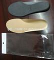 aria piena di spugna massaggio scarpa solette in schiuma
