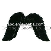 costume goose feather angel wing