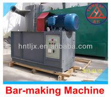 charcoal manufacture machine/charcoal making machine/wood crusher