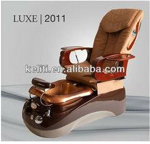 pedicure-foot-spa-massage-chair, salon pedicure spa massage chair, pedicure massage chair spa with magnetic jet