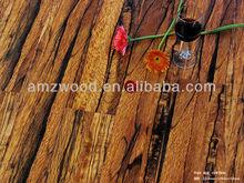 New Design popular export HDF AC3 12mm laminate flooring(839 cortiees)