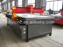HOT SALE ! cnc router engraver drilling and milling machine BJD1326