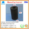 China ,custom made,factory,silicone bushing,Auto Bushing