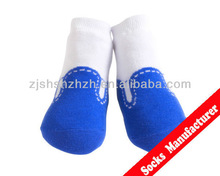 cotton baby socks infant socks baby like shoe