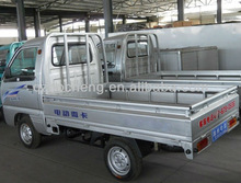 2.2kw 500kg Electric Pickup/Cargo Truck for sale