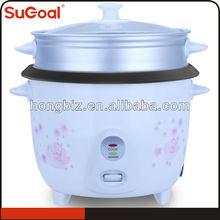 2013 SuGoal rice cooker south korean electric CFXB30-98 2A20