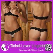 2015 new arrival panties/ /sex underwear/ bra
