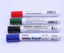 non-toxic white board marker