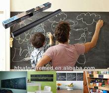 Fashion special chalkboard sticker decal