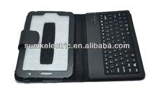"7"" tablet silicon case cover Samsung"