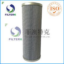 FILTERK HC2233FKN13H Filter Used In Oil Gas Industry