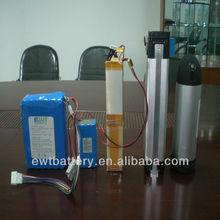 12v 10Ah/12v 20ah/12v 24ah/12v 30ah lifepo4 replace lead-acid battery