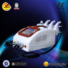 Protable wrinkle remover RF Beauty Equipment with big sale
