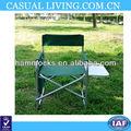 portatif katlanabilir plaj sandalye kamp balıkçılık açık eğlence yeşil kişilik sandalye
