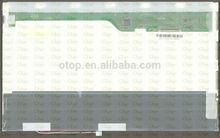 LQ164M1LG4B 16.4 inch Anti-Glare 2 CCFL For Sharp Display
