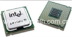 Intel Pentium D Processor 960 3.6GHz 775pins