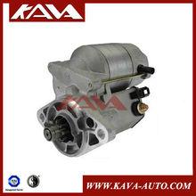 car starter for Toyota, Celica,Hi-Lux,Land Cruiser,28100-34080,28100-35030,0986014461