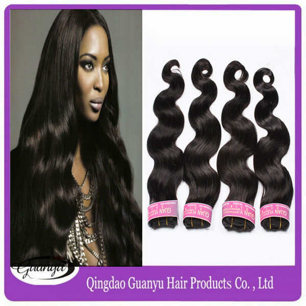 Wholesale Hair Extensions Los Angeles 118