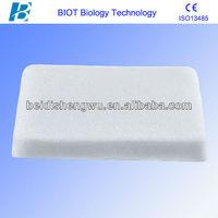 Absorbent Stop Bleeding Collagen Sponge