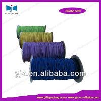 round craft army nylon strings 1mm