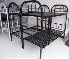 high quality bunk beds sale