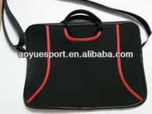 Scuba diving is one shoulder laptop bag,AY - 00013