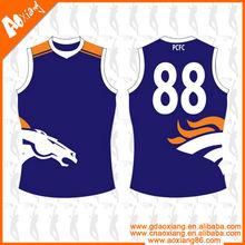 Customized cheap Basketball Wear