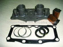 MERITOR Brake Caliper Calibration Mechanism Cover Set