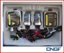 Factory wholesale xenon hid kit 9005 35W 55W 3000k-12000k
