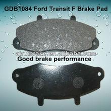 Auto parts Brake Pad