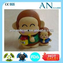 DIY 3D children toy kids toy pet toy