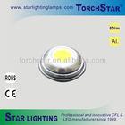 SMD JC 1.5W G4 LED light bulb